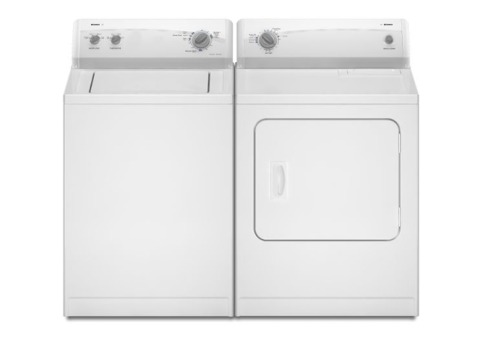 kenmore washer and dryer 2012. dryer mhwe201yw 1110_kenmore-washer-dryer_485x340 kenmore washer and dryer 2012 o