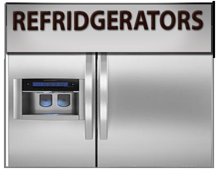 refridgerators-2