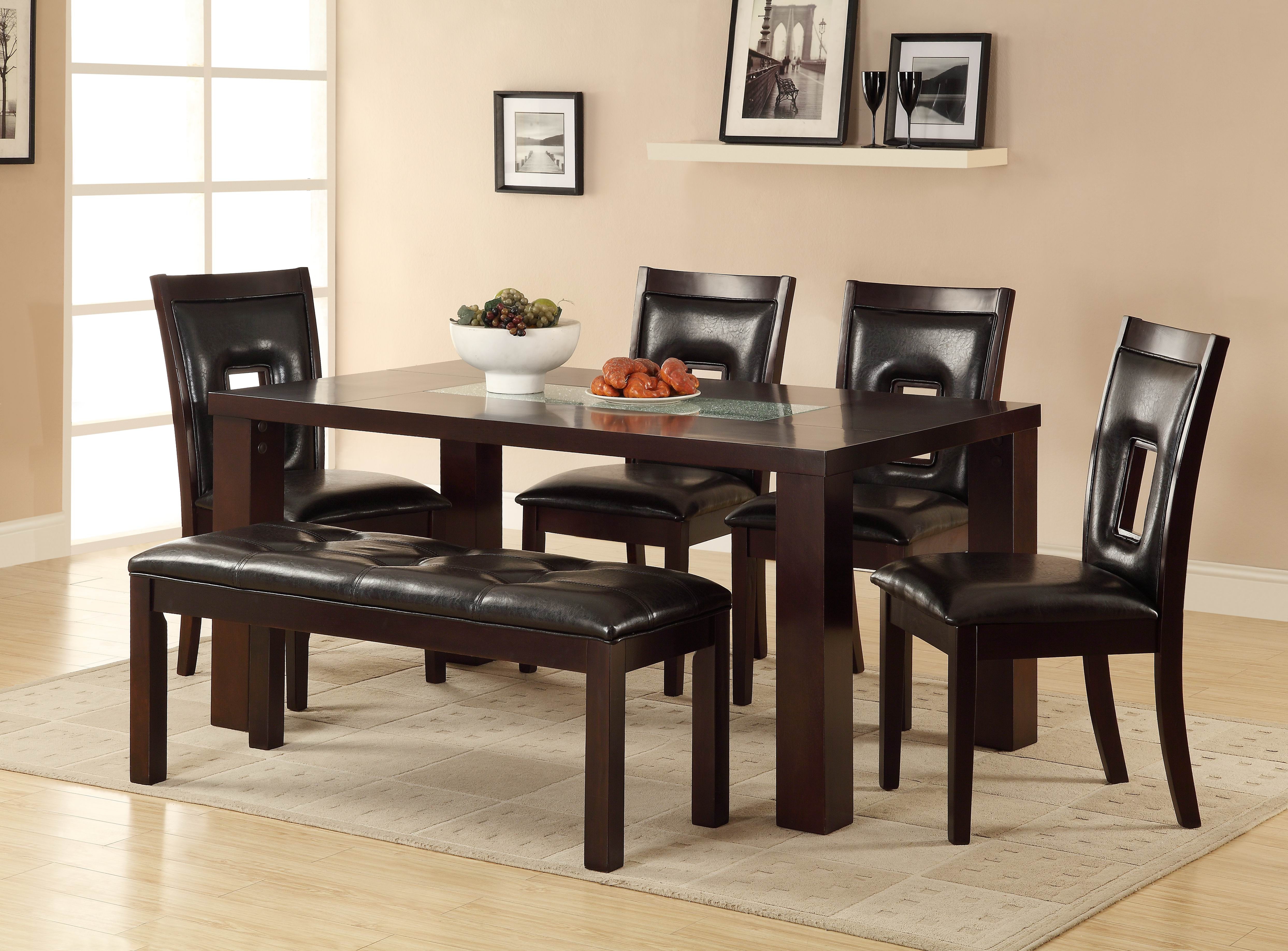 dining tables archives - nations rent-to-own | nations rent-to-own