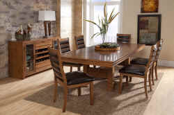 dining room - nations rent-to-own | nations rent-to-own