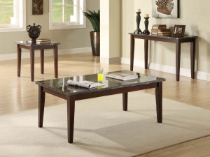 Decature-Coffee-End-Table-300x225