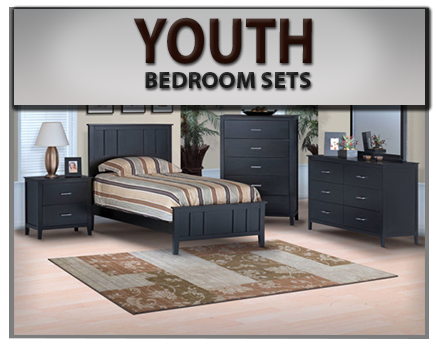youth-bed-sets