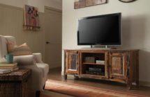 Montana by Coaster Fine Furniture