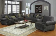 Colton by Coaster Fine Furniture