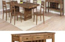 Tuscon by Coaster Fine Furniture